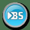 BS Player Logo